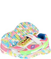 SKECHERS KIDS - Synergy - Kickety Kick 80882L (Toddler/Little Kid/Big Kid)