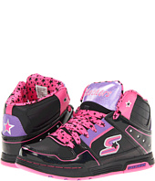 SKECHERS KIDS - Endorse - Spenders 80851L (Toddler/Youth)