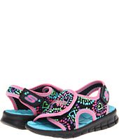 SKECHERS KIDS - Synergize 85967N (Infant/Toddler)