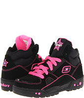 SKECHERS KIDS - Beatsters 88175L (Toddler/Youth)