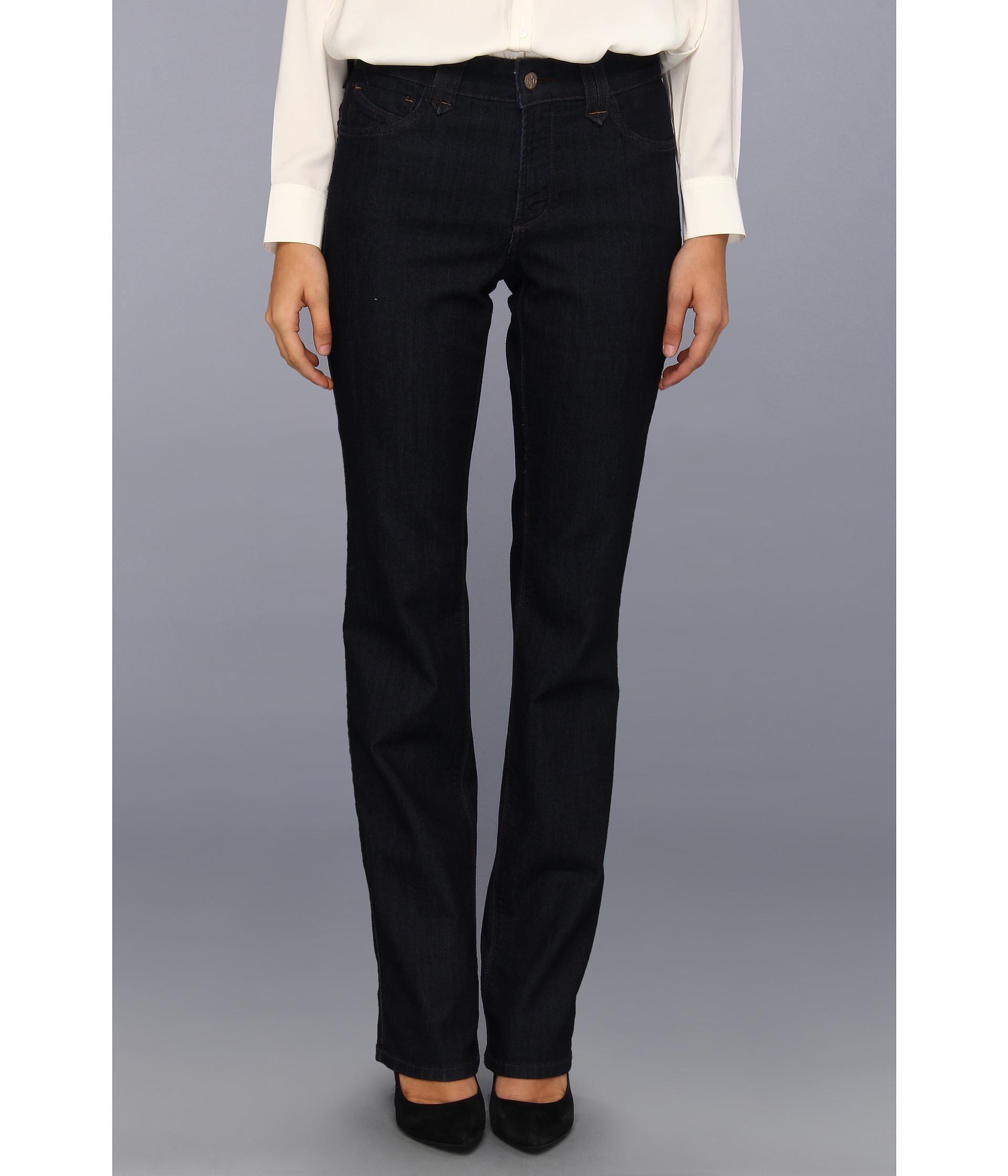 mens jeans short inseam images pic391601001189713620jpg. Black Bedroom Furniture Sets. Home Design Ideas