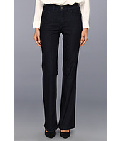 NYDJ - Sarah Boot Cut Tall in Dark Enzyme