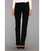 NYDJ - Sarah Boot Cut Tall in Black