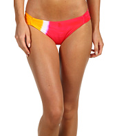 Vitamin A Gold Swimwear - Candy Bottom Full