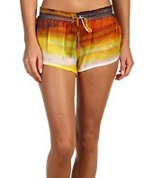 Vitamin A Gold Swimwear - Venice Short