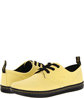 Dr. Martens - Aldgate 3-Eye Shoe