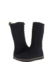 Dr. Martens - Battersea 14-Eye Boot