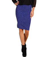 BCBGeneration - Seamless Tube Skirt