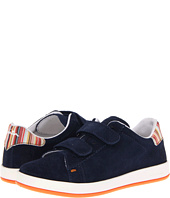 Paul Smith Junior - Rabbit St Sue 3 (Youth)