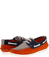 Paul Smith Junior - Hashbury 2 Chaussures (Toddler/Youth)