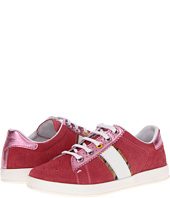 Paul Smith Junior - Rabbit G 2 Chaussures (Youth)