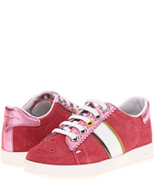 Paul Smith Junior - Rabbit G Chaussures (Toddler)