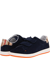 Paul Smith Junior - Rabbit St Sue 2 (Toddler/Youth)