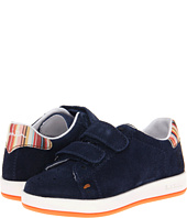 Paul Smith Junior - Rabbit St Sue (Toddler)