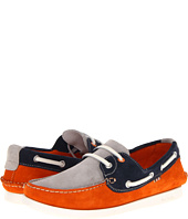 Paul Smith Junior - Hashbury 3 Chaussures (Youth)