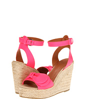 Marc by Marc Jacobs - Pretty Knot Espadrille