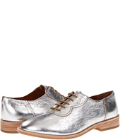 Marc by Marc Jacobs - Oxford Metallic Heavy Calf