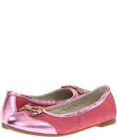 Paul Smith Junior - Lilly 2 Chaussures (Youth)
