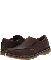 Dr. Martens Work - Norwich SD Slip On Shoe