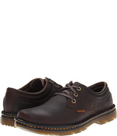Dr. Martens Work - Portsmouth SD 3-Eye Shoe