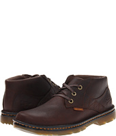 Dr. Martens Work - Brighton SD 3-eye Chukka
