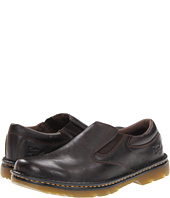 Dr. Martens Work - Salford Slip On Shoe