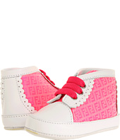 Fendi Kids - Girls Sneakers (Infant)