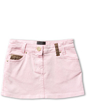 Fendi Kids - Girls' Skirt (Toddler/Little Kids)