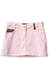 Fendi Kids - Girls' Skirt (Little Kids/Big Kids)