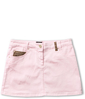 Fendi Kids - Girls' Skirt (Big Kids)