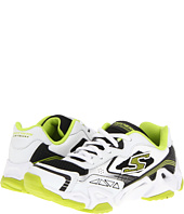 SKECHERS KIDS - Fierce Flex 95752L (Toddler/Youth)
