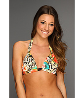 GUESS - Such A Lush Halter