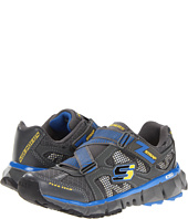 SKECHERS KIDS - Extreme Flex 2.0 95460L (Toddler/Youth)