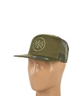 Cheap Dc Farvenugget Hat Military