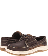SKECHERS KIDS - Patoon - Beago 93705L (Toddler/Youth)