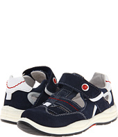 Naturino - 3370 (Infant/Toddler/Youth)