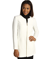 Calvin Klein - Topper Jacket w/ Zip