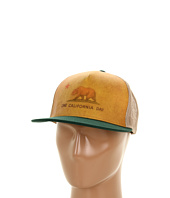 Toes on the Nose - One California Day™ Trucker Hat