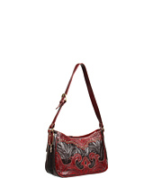 American West - Annie's Secret Shoulder Bag