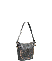 American West - Sweet Serenade Shoulder Bag