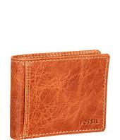 Fossil - Bradley Bifold