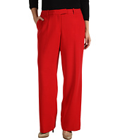 Calvin Klein - Plus Size Madison Pant