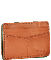 Fossil - Mitchell Magic Wallet