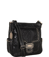 American West - Shadow Ridge Cross Body