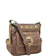 American West - Elk River Cross Body