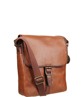 Fossil - Estate North/South City Bag