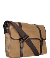 Fossil - Estate East/West Messenger Bag