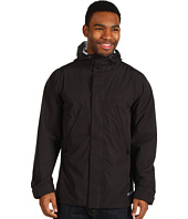 Burton - Allagash 2.5 Layer Jacket