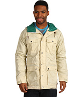 Burton - Greenville Jacket