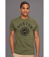 Burton - Co-Ed Recycled Slim Fit Tee